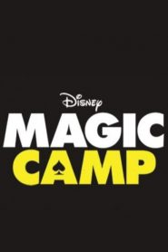 Magic Camp 2020 en Streaming HD Gratuit !