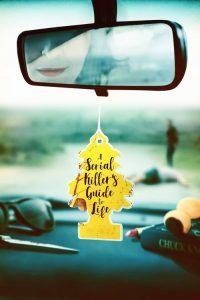 A Serial Killer's Guide to Life 2020 en Streaming HD Gratuit !