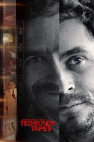 Ted Bundy : Autoportrait d'un tueur 2019 en Streaming HD Gratuit !