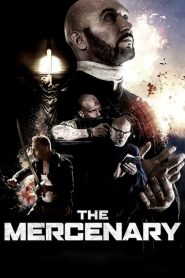 The Mercenary 2020 en Streaming HD Gratuit !