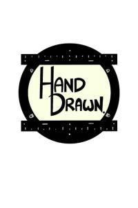 Hand Drawn 2020 en Streaming HD Gratuit !