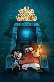 Victor and Valentino 2019 en Streaming HD Gratuit !