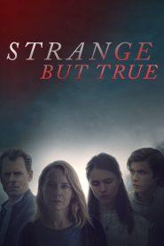 Strange But True 2019 en Streaming HD Gratuit !