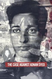 The Case Against Adnan Syed 2019 en Streaming HD Gratuit !