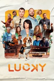 Lucky 2020 en Streaming HD Gratuit !