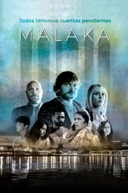 Malaka 2019 en Streaming HD Gratuit !
