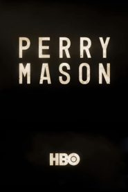Perry Mason 2020 en Streaming HD Gratuit !