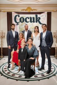 Çocuk 2019 en Streaming HD Gratuit !