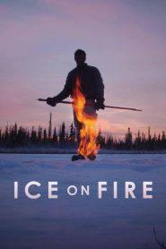 Ice on Fire 2019 en Streaming HD Gratuit !