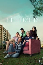 The Heights 2019 en Streaming HD Gratuit !