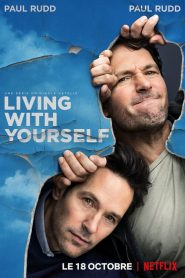 Living with Yourself 2019 en Streaming HD Gratuit !