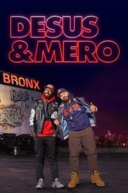 Desus & Mero 2019 en Streaming HD Gratuit !