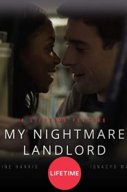 My Nightmare Landlord 2020 en Streaming HD Gratuit !