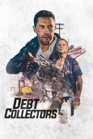 Debt Collectors 2020 en Streaming HD Gratuit !