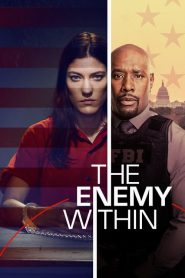 The Enemy Within 2019 en Streaming HD Gratuit !
