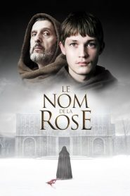 Le Nom de la Rose 2019 en Streaming HD Gratuit !