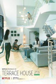 Terrace House: Tokyo 2019-2020 2019 en Streaming HD Gratuit !