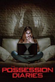 Possession Diaries 2019 en Streaming HD Gratuit !