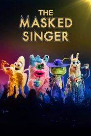 The Masked Singer 2019 en Streaming HD Gratuit !