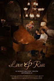 Love and Run 2020 en Streaming HD Gratuit !