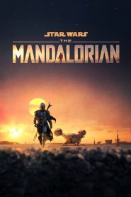 The Mandalorian 2019 en Streaming HD Gratuit !
