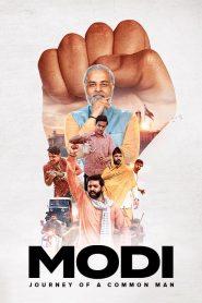 Modi: Journey of a Common Man 2019 en Streaming HD Gratuit !