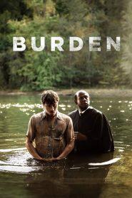 Burden 2020 en Streaming HD Gratuit !