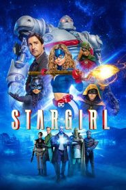 Stargirl 2020 en Streaming HD Gratuit !