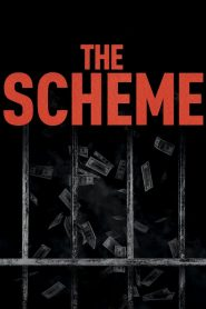 The Scheme 2020 en Streaming HD Gratuit !