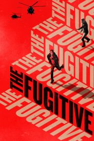 Le Fugitif 2020 en Streaming HD Gratuit !