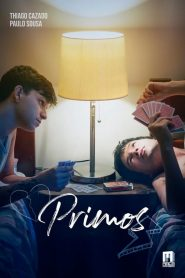 Primos 2019 en Streaming HD Gratuit !