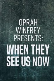 Oprah Winfrey présente : Dans leur regard 2019 en Streaming HD Gratuit !