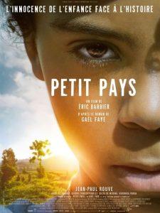 Petit Pays 2020 en Streaming HD Gratuit !