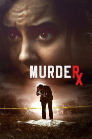 Murder RX 2020 en Streaming HD Gratuit !