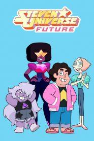 Steven Universe Future 2019 en Streaming HD Gratuit !