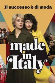 Made in Italy 2019 en Streaming HD Gratuit !