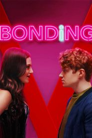 Bonding 2019 en Streaming HD Gratuit !
