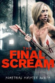 The Final Scream 2020 en Streaming HD Gratuit !