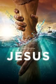 Jesus 2020 en Streaming HD Gratuit !