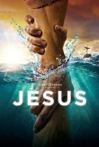 Jesus 2020 en Streaming HD Gratuit !