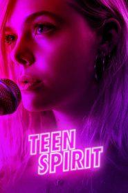 Teen Spirit 2019 en Streaming HD Gratuit !