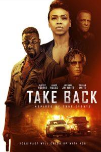 Take Back 2020 en Streaming HD Gratuit !