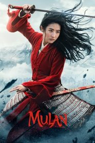 Mulan 2020 en Streaming HD Gratuit !