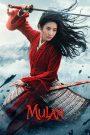 Mulan 2020 en Streaming HD Gratuit !