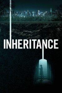 Inheritance 2020 en Streaming HD Gratuit !
