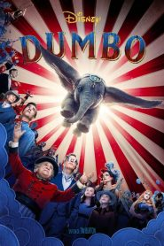 Dumbo 2019 en Streaming HD Gratuit !