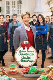 Christmas Cookie Matchup 2019 en Streaming HD Gratuit !