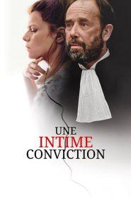 Une Intime conviction 2019 en Streaming HD Gratuit !