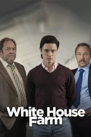 White House Farm 2020 en Streaming HD Gratuit !