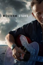 Western Stars 2019 en Streaming HD Gratuit !